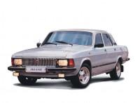 Запчасти для Волги ГАЗ 31102
