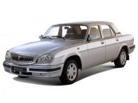Запчасти для Волги ГАЗ 31105