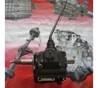 КПП УАЗ-469 с/о Кат №: 469-1700010-95