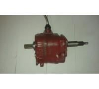 КПП УАЗ-469 н/о 469-1700010-10