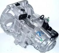 Коробка передач ВАЗ 2110 - 2112