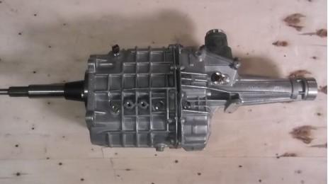 КПП Газель дв.CUMMINS (каменс); КПП Коробка передач Газ-3302 Бизнес; КПП на Газ-3302