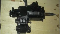 Агрегат УАЗ-452,3741,3303,2206