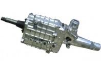 Коробки передач для Газель ГАЗ 3302