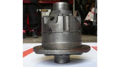 Дифференциал Газ-3302