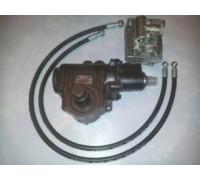 Комплект Гидроусилителя руля ГАЗ-3309