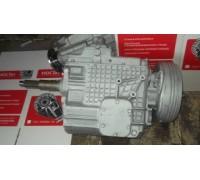 КПП ЗИЛ-131 131-1700009