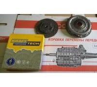 Сцепление ГАЗ-3302 Бизнес дв УМЗ-4216 СБ KRAFTTECH